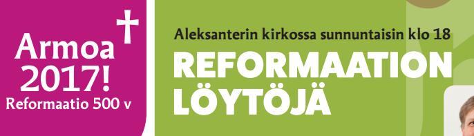 reformaation-loytoja-banner